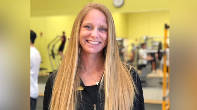 Ask A Trainer: Q&A With A YMCA Personal Trainer