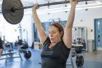 Health & Fitness Image