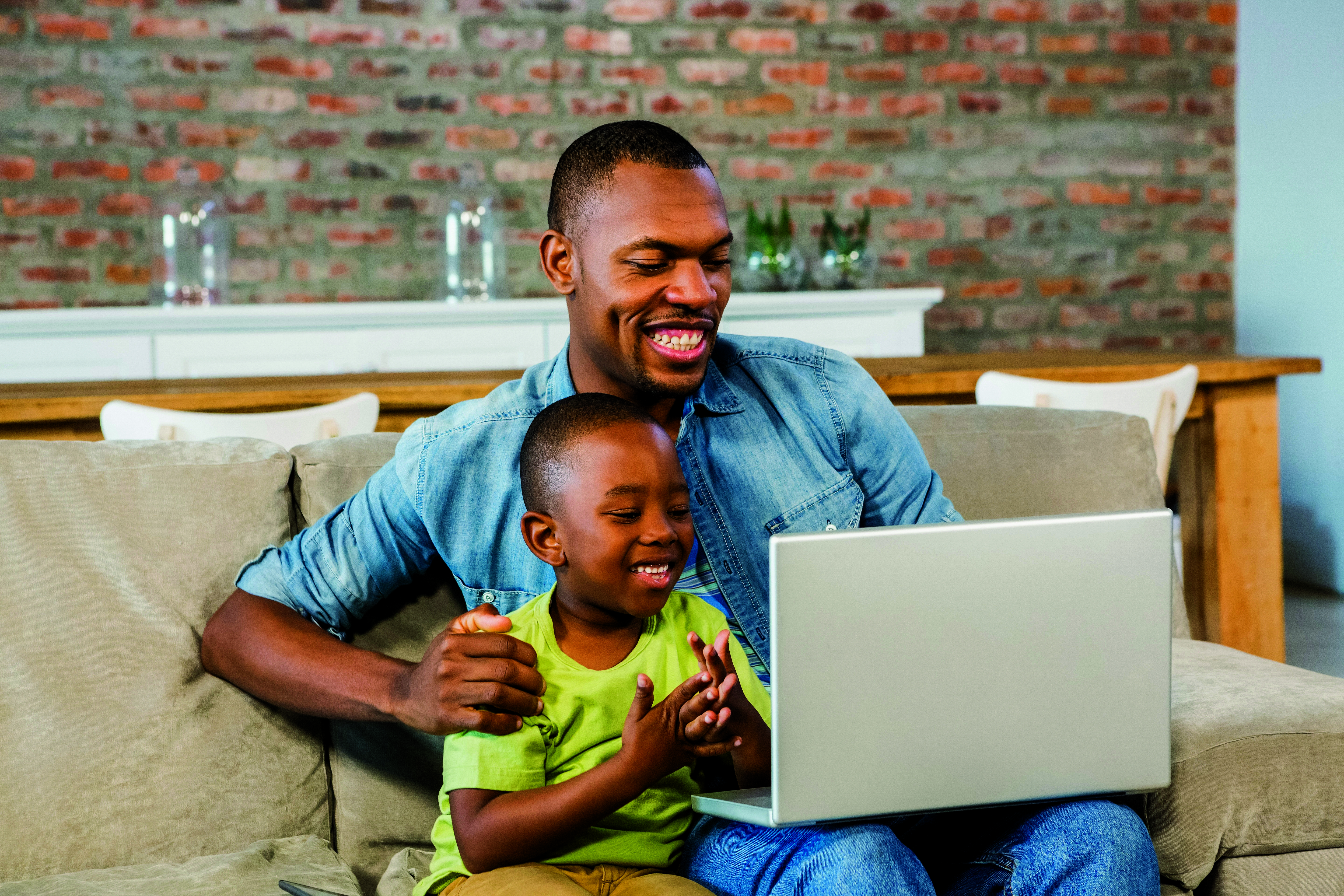 Improving The YMCA Community Experience: A YMCA Online Portal Is Coming Soon!
