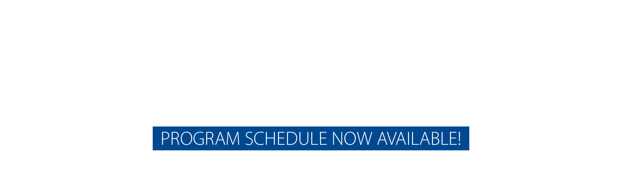 YMCA Virtual Fitness Classes Program Schedule Now Available