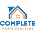 Complete Homes Services Ltd.