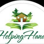 Helping Hand Muskoka