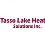 Tasso Lake Heating Solutions Inc.