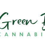 The Green Boutique Cannabis Inc.