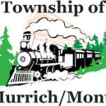 McMurrich/Monteith Townships
