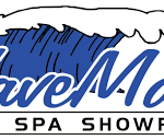 Wavemaker Pool Spa Showroom