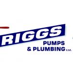 Brigg's Pumps & Plumbing Ltd.