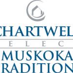 Chartwell Muskoka Traditions