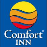 Comfort Inn - Huntsville