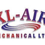 Exl-Aire Mechanical Ltd.