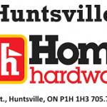 Home Hardware - Huntsville
