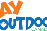 Play Outdoors Canada