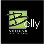 Belly Ice Cream