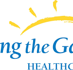 Closing The Gap Healthcare