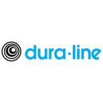 Dura-Line Corporation