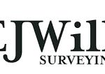 E.J. Williams Surveying Limited