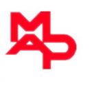 Muskoka Auto Parts