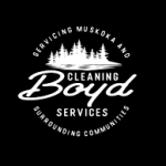 Boyd Cleaning Services