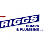 Brigg's Pumps and Plumbing