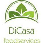 DiCassa Foods
