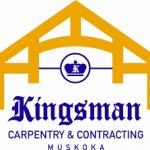 Kingsman Carpentry