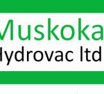 Muskoka Hydrovac