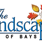 The Landscapes - Lake of Bays