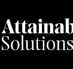 Attainable Solutions   Keystone Granite