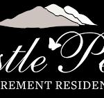 Castle Peak Retirement Residence