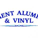 Clement Aluminum & Vinyl