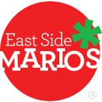 East Side Mario's Restaurant