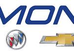 Edmond's Chevrolet Buick GMC