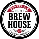 Huntsville Brewhouse
