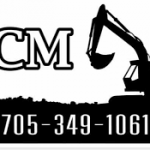 JCM Excavating & Landscaping