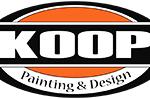 Koop Painting
