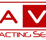 Rave Contracting Services