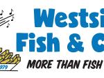 Westside Fish & Chips
