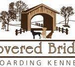 Covered Bridge Boarding Kennel