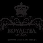 RoyalTea on King