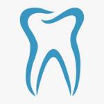 Murdy Dental