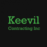Keevil Contracting
