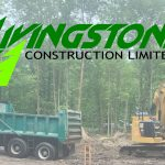 Livingstone Construction