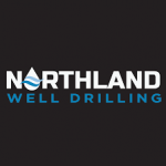 Northland Well Drilling