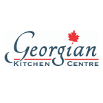 Georgian Kitchen Centre Inc.