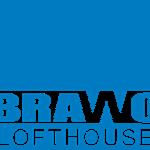 Brawo Lofthouse