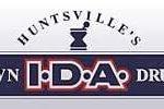 Huntsville's Hometown IDA