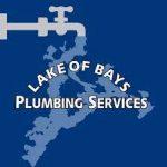 Lake of Bays Plumbing Services
